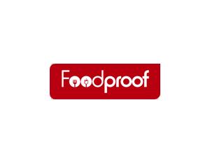 foodproof