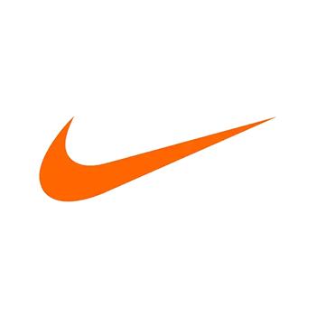 Nike - a Great Scott! customer